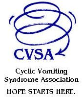 Image result for Cyclic Vomiting Syndrome Association