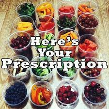 let food be thy medicine 4